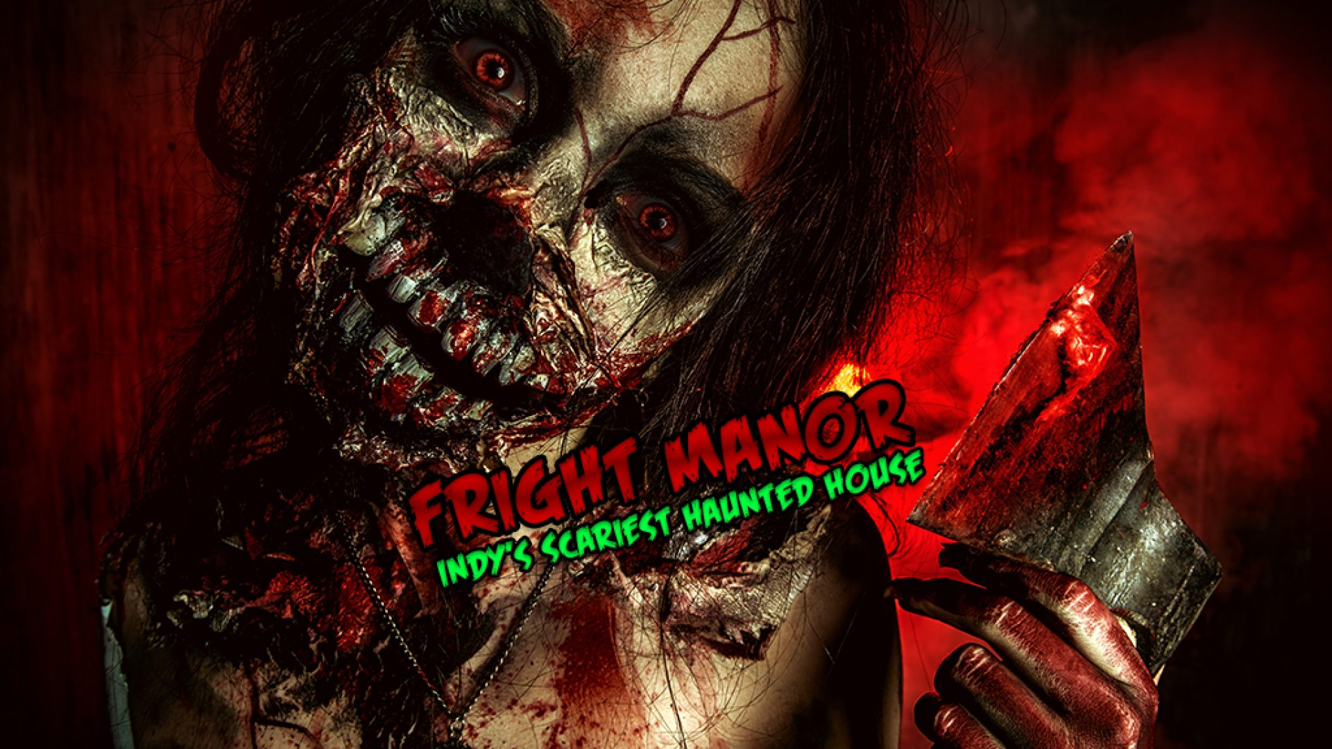 fright-manor-main